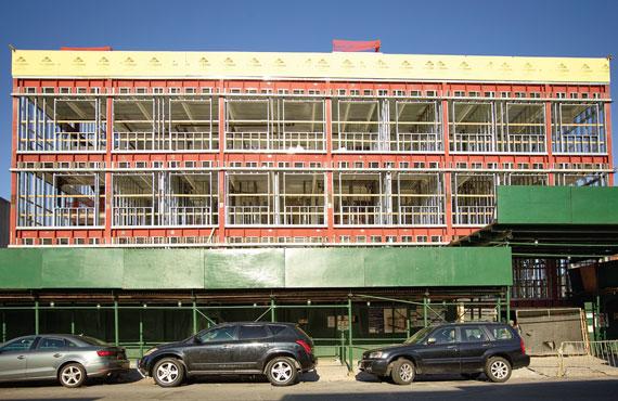 Gowanus-Inn-and-Yard