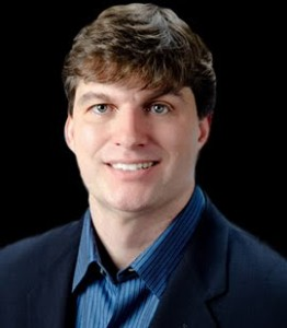 Michael J Burry