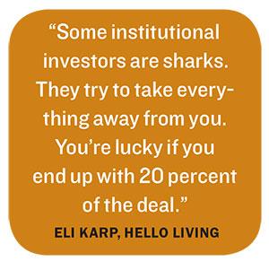 eli-karp-quote