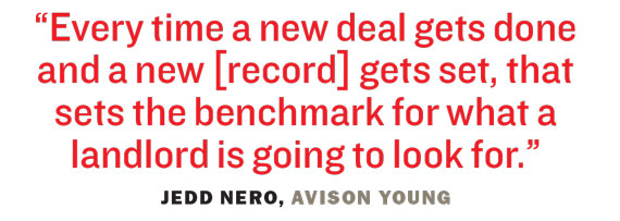 jedd-nero-retail-quote