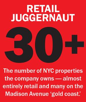 retail-juggernaut
