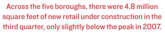 retail-pipeline-quote
