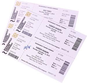 schwartz-stromae-tickets