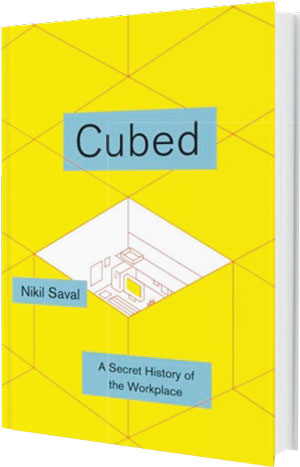 wework-cubed-book