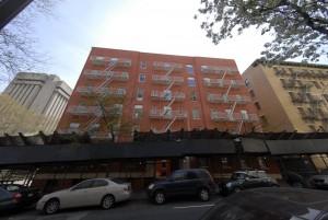 429 East 64th Street