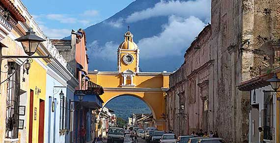 Antigua-Guatemala-Downtown-big