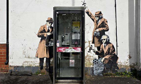 Banksy-Spy-Booth-mural-012