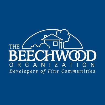 Beechwood organization the real deal new york for The beechwood