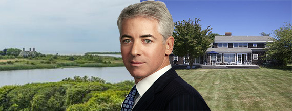 Bill-Ackman-and-Hamptons