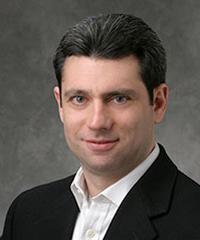 Doug Perlson