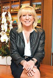 KathyKorte