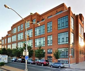 Lofts 305 Greenpoint