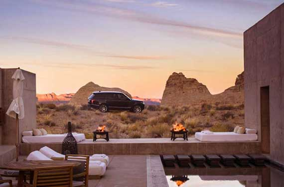 Range-Rover-Luxury-Adventure-1