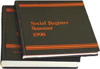 Social-Register