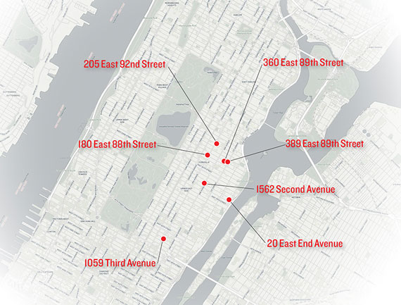 UES_FINAL-web-map