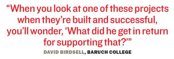 david-birdsell-quote