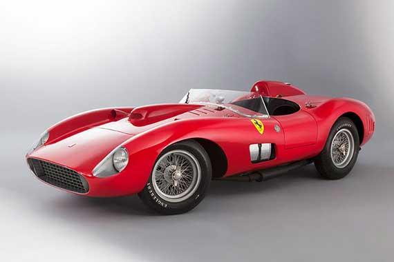 ferrari-335-s-spider-scaglietti-heads-to-artcurial-auction-5070_13123_969X727
