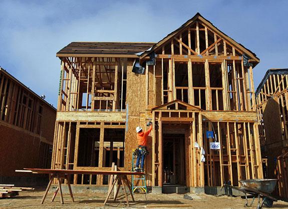 homeconstruction-3