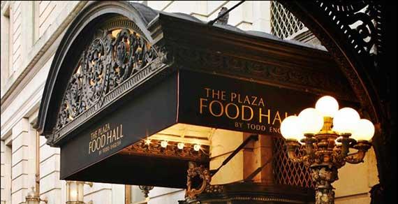 plaza-food-hall
