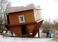 something-strange-is-happening-in-housing