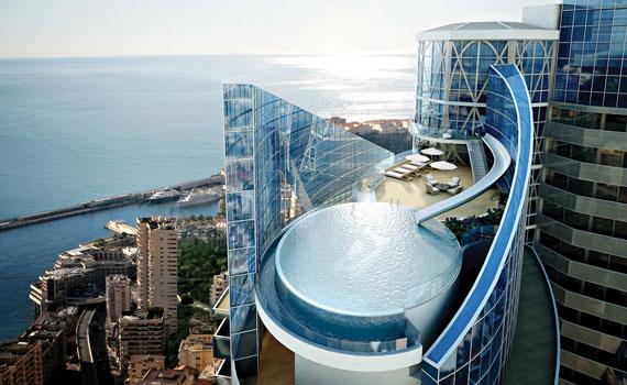 1-Tour-Odeon-Tower-Penthouse-Monaco