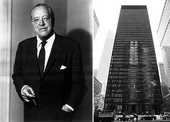 mies van der rohe documentary mies van der rohe film. Black Bedroom Furniture Sets. Home Design Ideas