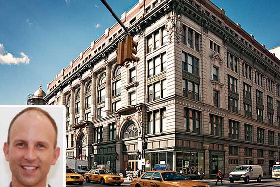 675-Sixth-Avenue-Kevin-Delaney1