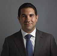 Andrew Barrocas