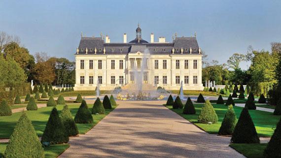 Château_Louis_XIV-main