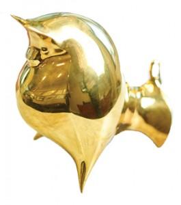 Eddie-Shapiro-brass-bull