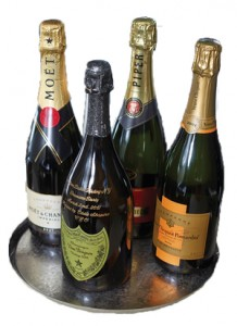 Eddie-Shapiro-champagne