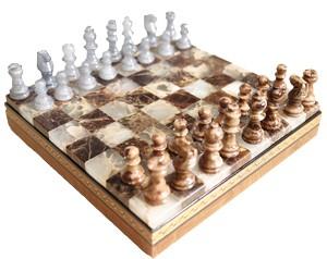 Eddie-Shapiro-chessboard