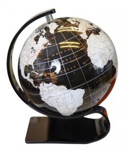 Eddie-Shapiro-globe