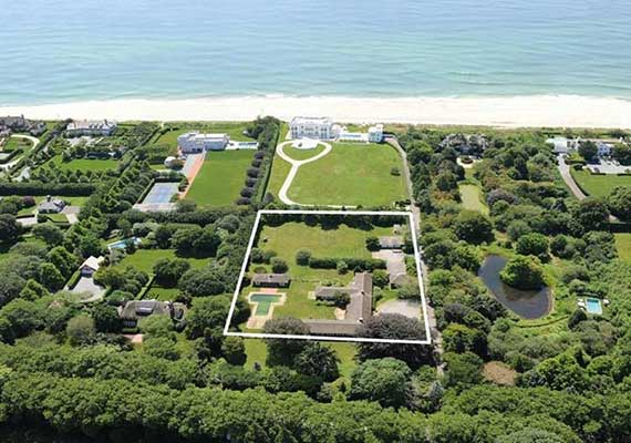 Hamptons-Michael-S-Smith