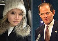 Svetlana Travis Eliot Spitzer thumb