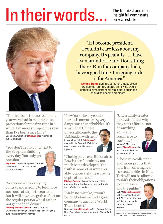 donald-trump-funny-quotes