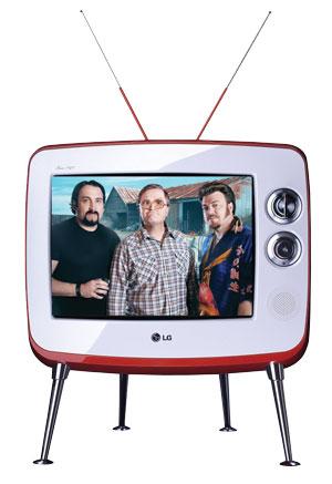 lg-retro-tv