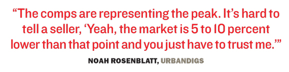 noah-rosenblatt-quote