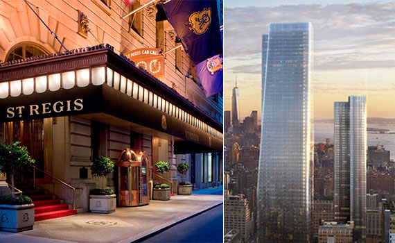 st-regis-manhattan-west