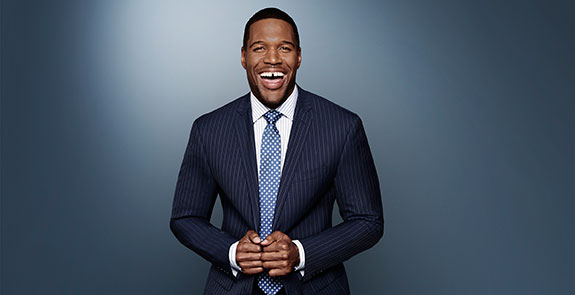 from Alan strahan is gay