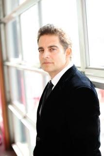 Aaron Jungreis