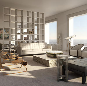 432-PA_Living-Room