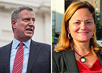 Bill de Blasio Melissa Mark Viverito thumb