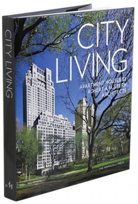 CITY-LIVING-282x416