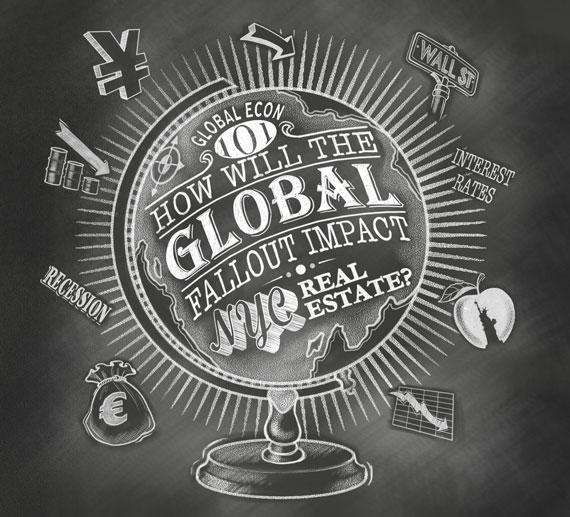 Cover_globe
