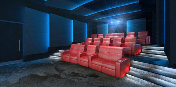 IMAX-Palais-theater