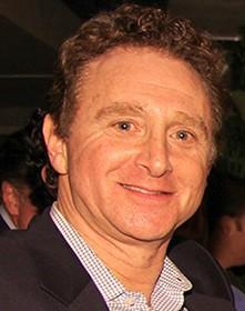 MartinKravet