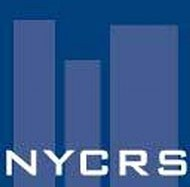 NYCRS