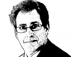 Neil Binder