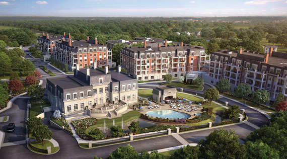 Ritz-Carlton-Residences-in-North-Hills